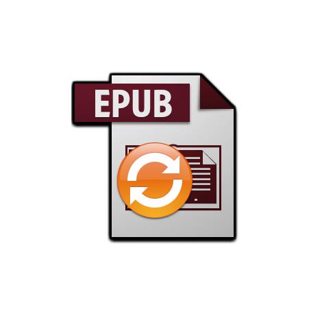 Download ePub Converter 3.20