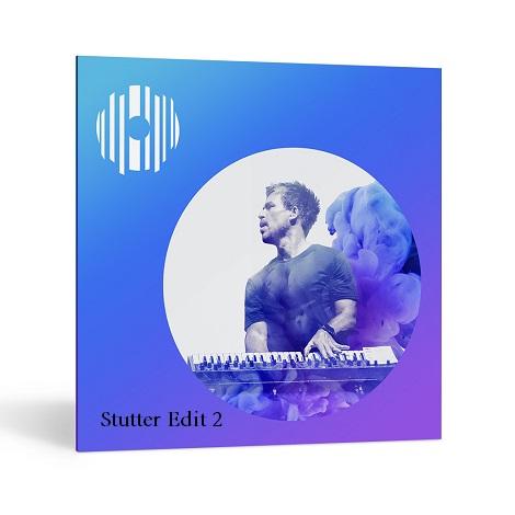 Download iZotope Stutter Edit 2.0
