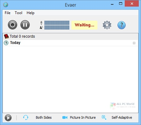 Evaer Skype video call recorder 2020 One-Click Download