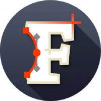 FontLab VII v7.1.3 One-Click Download