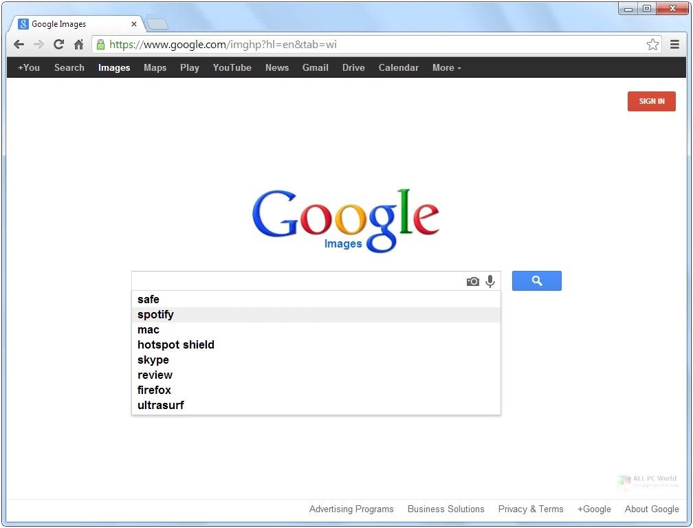 Google Chrome Offline 84.0