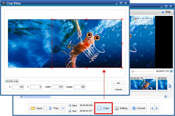 ThunderSoft GIF Converter 2020 Free Download