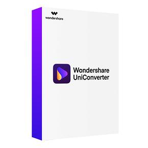 Uniconverter 13 Free Download