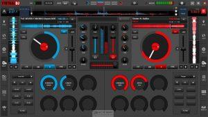 Atomix VirtualDJ Pro 2021 Infinity 8.5 One-Click Download ...