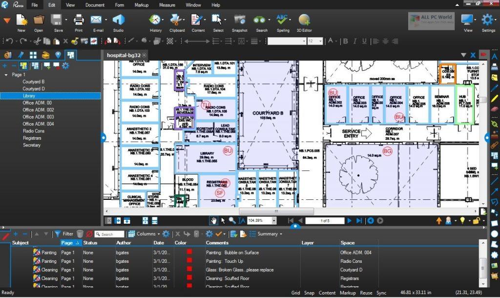 Bluebeam Revu eXtreme 2020 Download