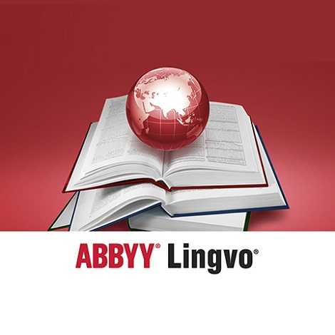Download ABBYY Lingvo X6 Professional v16.2