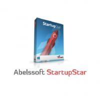 Download Abelssoft StartupStar 2020 v12.08