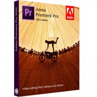 Download Adobe Premiere Pro 2020 v14.3.2