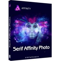Download Affinity Photo 1.8.4