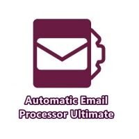 Download Automatic Email Processor Ultimate 2.8.1