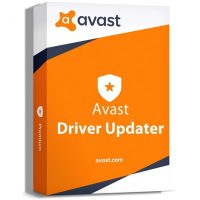 Download Avast Driver Updater 2.5
