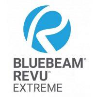 Download Bluebeam Revu eXtreme 2020