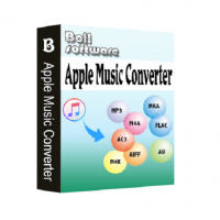 Download Boilsoft Apple Music Converter 2020 v6.8