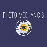 Download Camera Bits Photo Mechanic 6.0