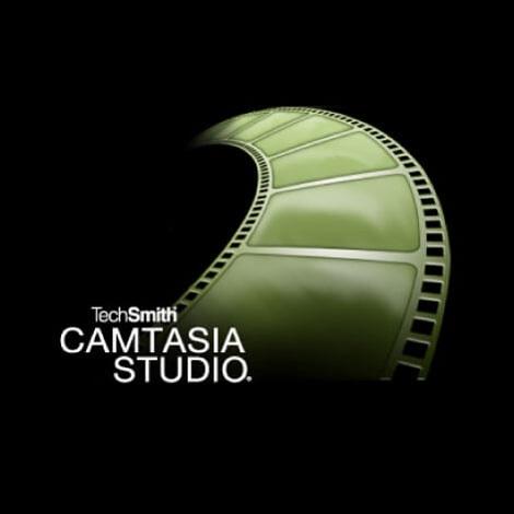 Download Camtasia Studio 2019