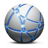 Download ChrisPC Free VPN Connection 2.08