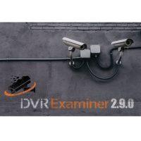 Download DVR Examiner 2.9