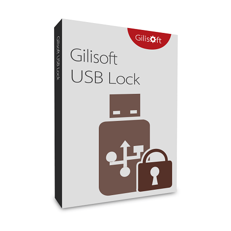 Download GiliSoft USB Lock 2020