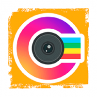 Download JixiPix Chromatic Edges 2020 v1.0.13