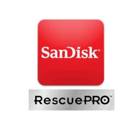 Download LC Technology RescuePRO Deluxe 2020 v7.0