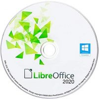 Download LibreOffice 2020