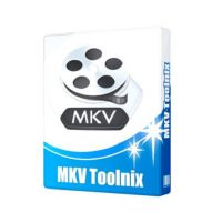 Download MKVToolnix 2020 v49.0