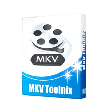 Download MKVToolnix 2020 v49.0