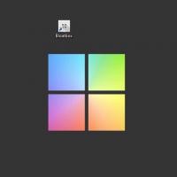 Download Mirinsoft Bloatbox 2020