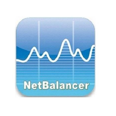 Download NetBalancer 2020 v10.1