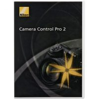Download Nikon Camera Control Pro 2.32