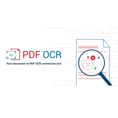 Download ORPALIS PDF OCR Professional 2020