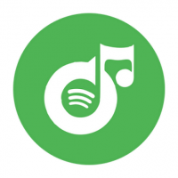 Download Ondesoft Spotify Converter 3.0