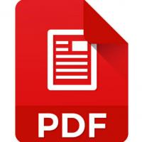 PDF-XChange Editor Plus 2020 v8.0