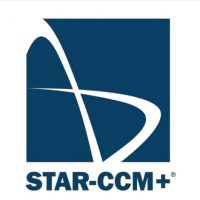 Download Siemens Star CCM 2020