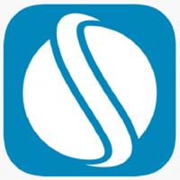 Download Skyline TerraExplorer Pro 7.2.1