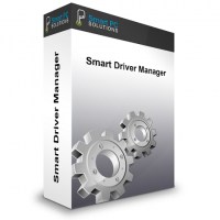 Download Smart Driver Manager 5.2.451