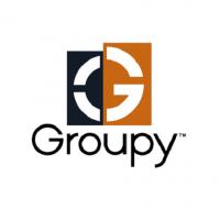 Download Stardock Groupy 2020 v1.4