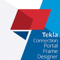 Download Tekla Portal Frame and Connection Designer 2019i v19.1
