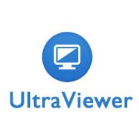 Download UltraViewer 6.2