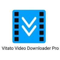 Download Vitato Video Downloader Pro 3.25