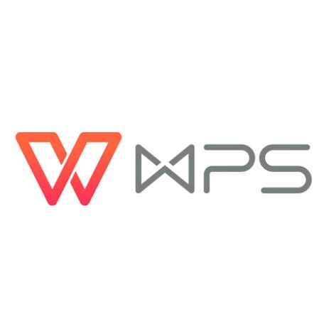 Download WPS Office 2020