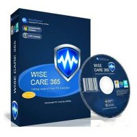 Download Wise Care 365 Pro 5.5.6