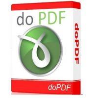 Download doPDF 2020