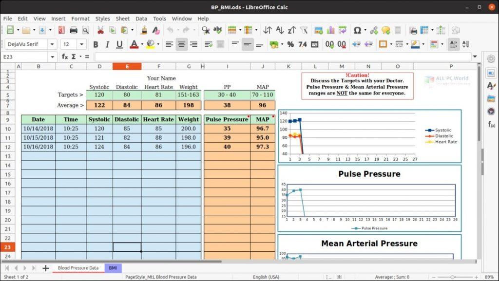 LibreOffice 2020 Download