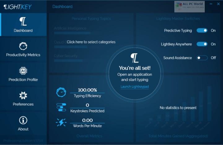 Lightkey Professional Edition 2020 v19.6 Download