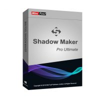 Shadow Maker Pro Free Download
