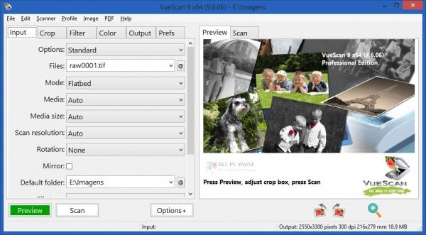 VueScan Pro 2020 Download