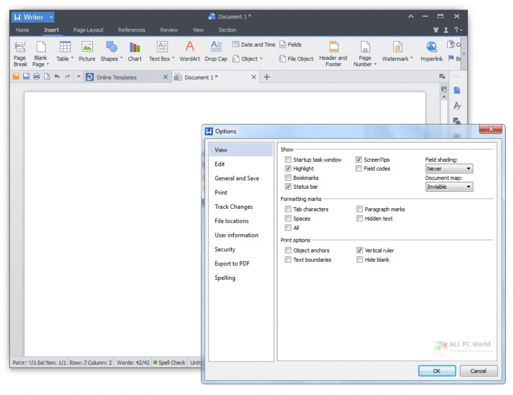 WPS Office 2020 One-Click Download