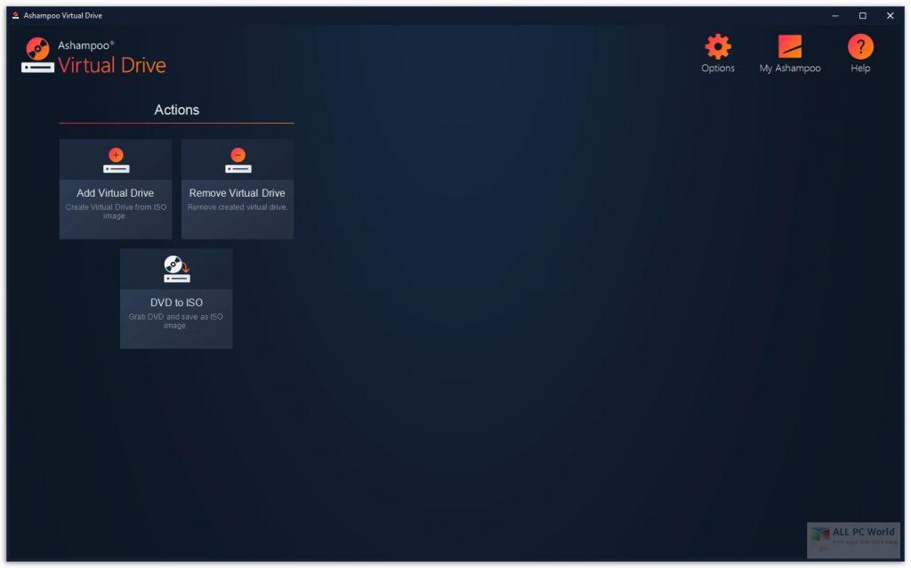 Ashampoo ZIP Pro 2020 v3.0 Free Download