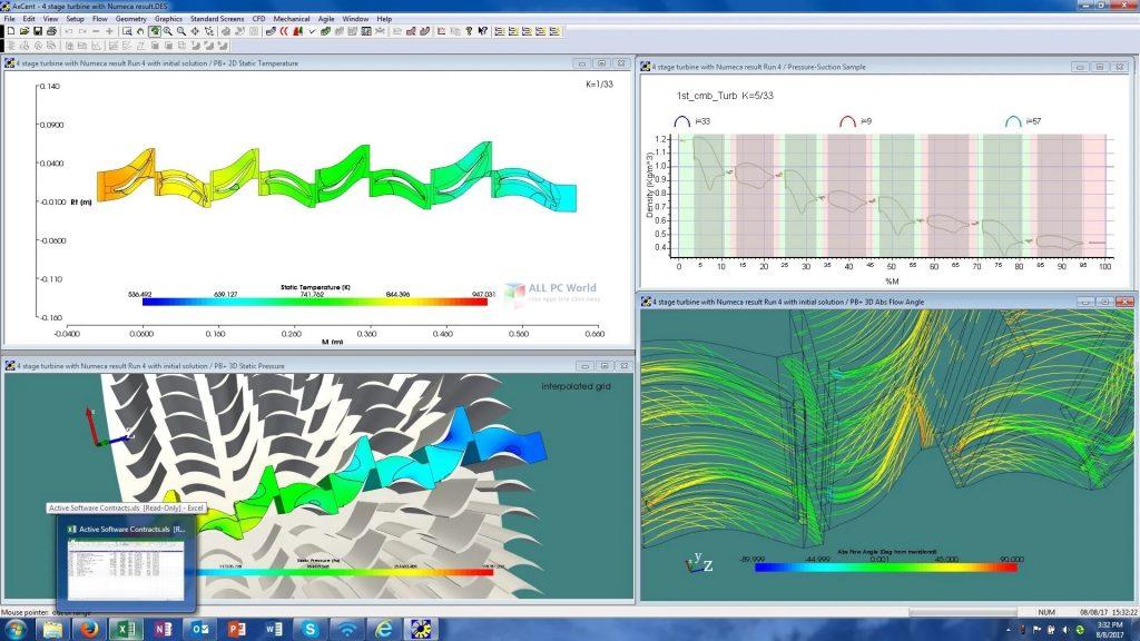 Concepts NREC Suite 8.8 Direct Download Link